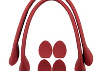 bags and such / by susan sobon/