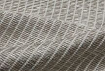 Textile / by Hooter Calhoon