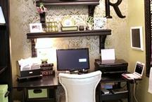 Decoration & organization