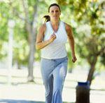 Running tips / by Leanne Criner