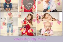 Valentines Day Photography