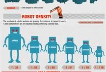 ROBOTICA-AUTOMATIZACIÓN