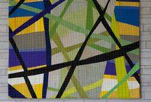 quil textil