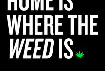 need of weed