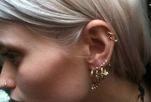 jewelry;