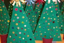 Homeschool Resources | December