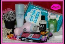 Beauty Tips: Skincare