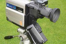 Videkamery Beta