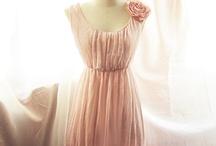 So pretty dresses!!!!