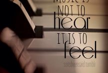 ^music^