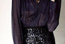 Outfits I love / by Suzie Hale