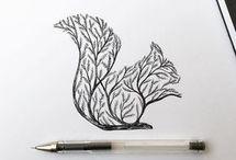 ✍️ zeichnen