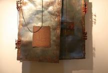 /art/sculpture