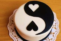 Jednoduché dorty