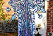 Arte del Mosaico
