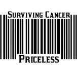 cancer motivations