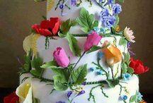 cake / tortak