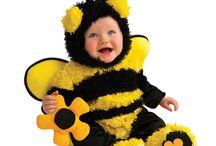 Rubies Bebek Kostümleri / Rubies marka bebek kostümleri geniş ürün yelpazesiyle Türkiye'de sadece Bebek Form' da...