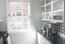 Apartment Ideas / Ideas for decorating my apartment