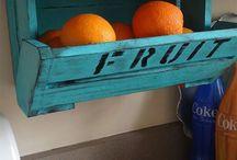 fruit life