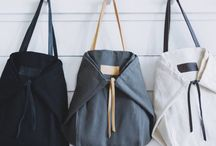 cool stuff | totebag
