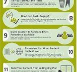 Marketing / content marketing