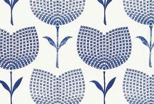Pattern Inspiration / Just because I like it :)