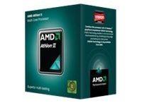 Computers & Accessories - CPU Processors