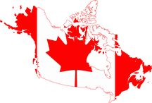 Business Visa Canada Immigration