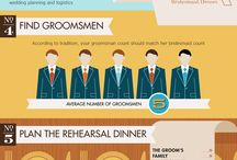 for GROOMS