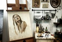 Art ist Studio