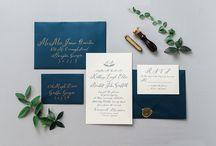 Wedding Planning Tips + Advice