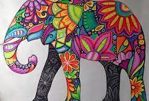 slon a ...