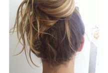Perfect Hair / Perfect Hair pinned by Capelli Hair Dressers Palmerston North