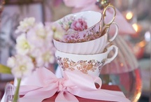 TeaCup obsession