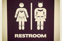 Kids rooms/bathroom