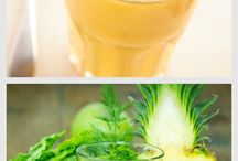 Weight Loss Smoothies Top 10