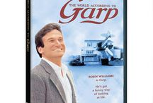2/11/14 - Warner Archive Releases