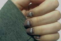 My Nail Art ♥