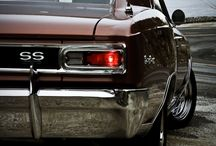 Cars i want! :D