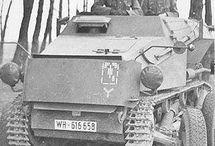 Sd.Kfz.254