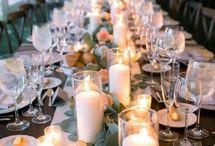 Lindy's Wedding