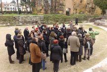 Verona, dicembre 2014