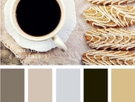Paint Colors / by Brittany Sones