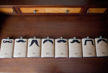 Wedding: Gifts for Bridesmaids and Groomsmen