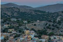 Greece Travel / Travel Tips and Photos of Greece