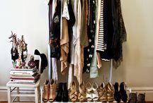 Wardrobe - INSPO - OTIEN.com