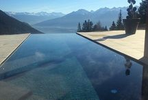 Kitztravel / Luxury travel agency