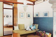 Design_Architecture: Joe Osae Addo