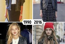 90е года Таня